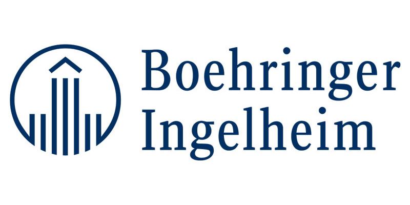 BoehringerBB