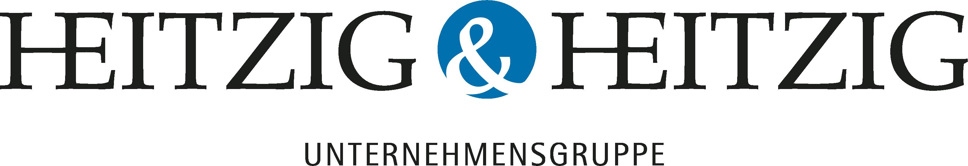 HH_Unternehmensgruppe