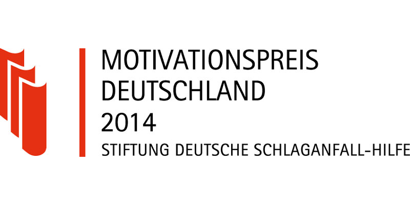 MotivationspreisBB