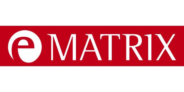 eMATRIX-Logobb