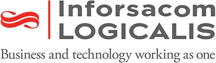inforsacom-logo