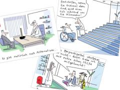 motivationspreis_kartenset_1
