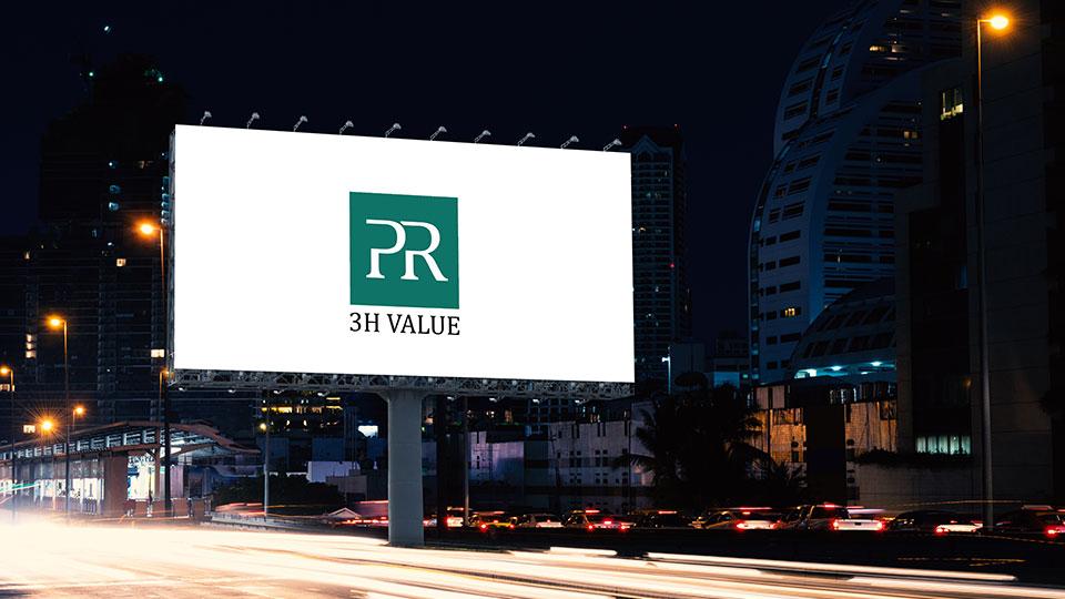3H-Value-PR2