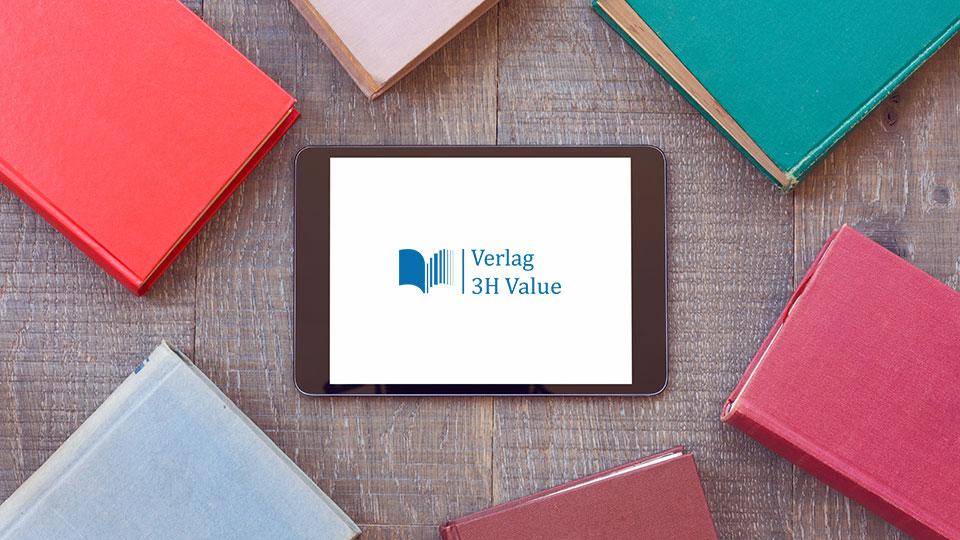 3H-Value-Verlag