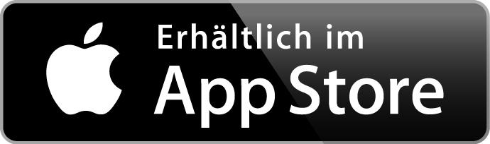 Apple-AppStore