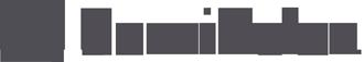 Semikolon_Logo