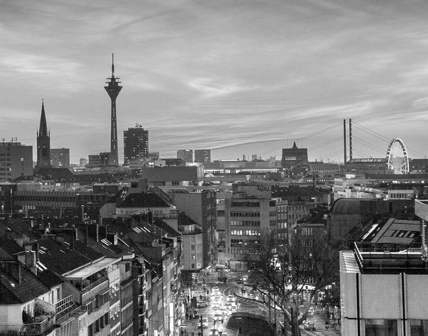 Dusseldorf_14001100