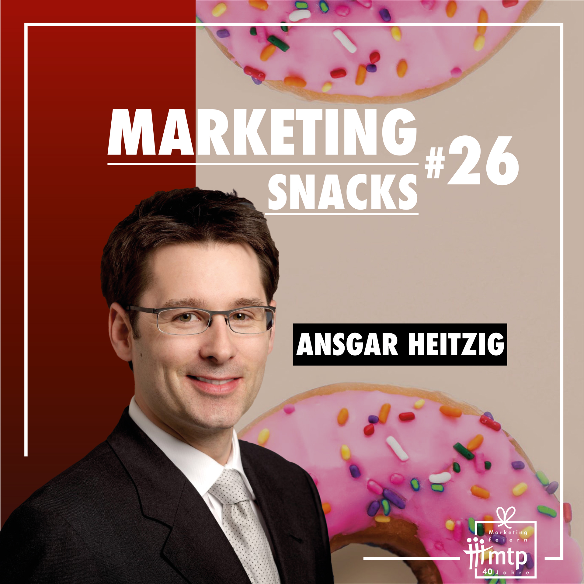 MarketingSnacks26_Thumbnail_Spotify_qdr_kl